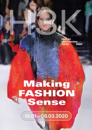 """Making FASHION Sense"" exhibition with ECAL graduates 4340"