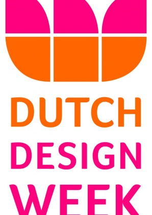 L'ECAL à la Dutch Design Week et à Grafik 17 3588