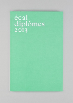 ECAL Yearbook 2013 2722