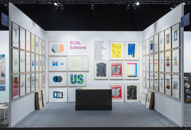 ECAL at artgenève 2016 3097