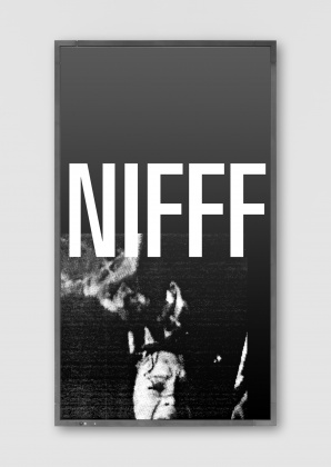 NIFFF Feature Presentation 3007
