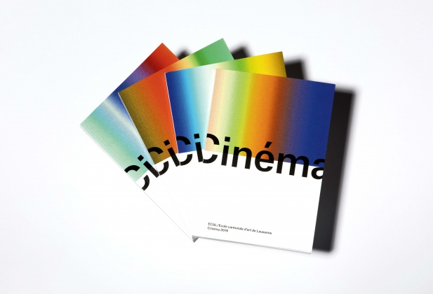 ECAL Cinema book 2019 4326