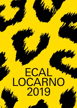 ECAL at Locarno Film Festival 4155