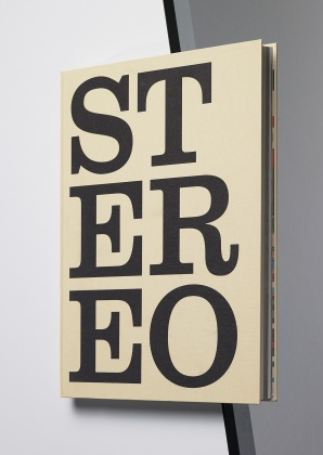 Stereo 1864