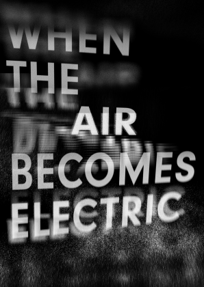 Exposition «When the Air Becomes Electric» 4093