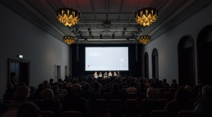 Internationale Kuzfilmtage Winterthur 2019 4327