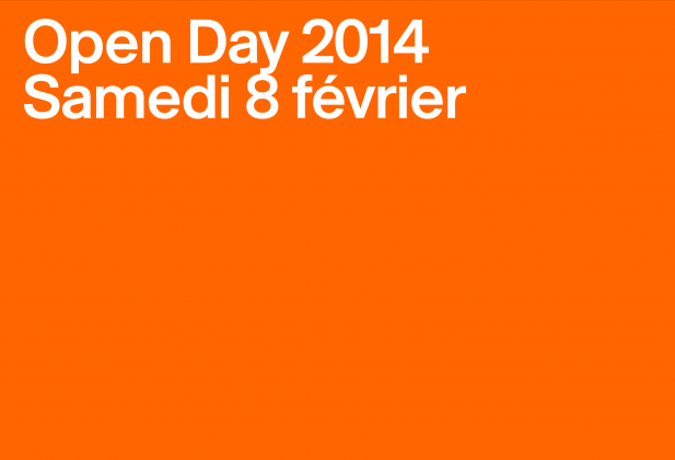 OPEN DAY 2014 2158