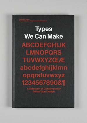 Types We Can Make 1281