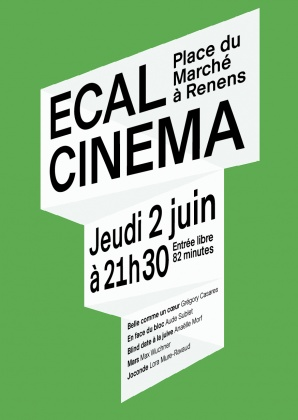 ECAL Cinema 2016 3210
