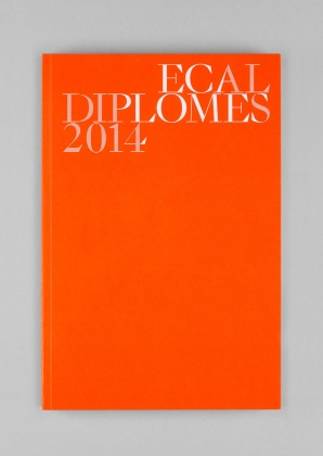 ECAL Yearbook 2014 2721