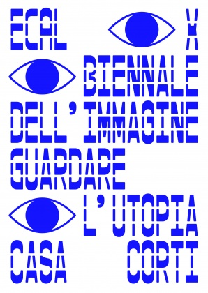 Guardare l'utopia – Biennale dell'Imagine di Chiasso 4232