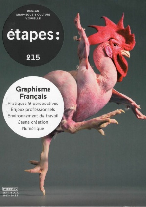 Etapes 215, September-October 2013 5014