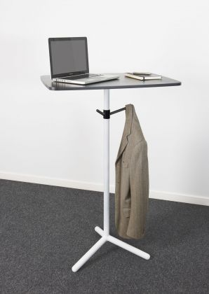 Pit Stop Table par ECAL/ Cesare Bizzotto 2147