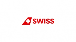 Swiss International Air Lines 3960