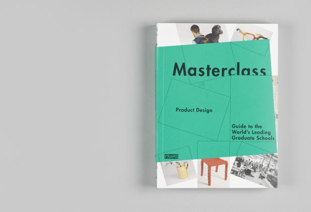 Master Design Produit Guide World Leading Graduate Schools 4003