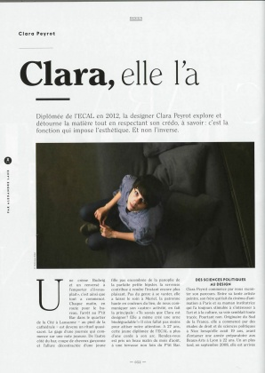Profil 126, September-October 2013 5027
