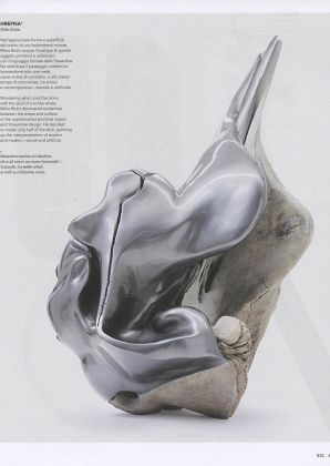 Abitare Article Iceland Whale Bone Project 4136