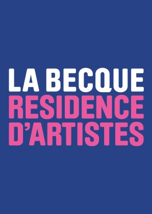 EXECAL Residence at La Becque – Announcement of the laureates
