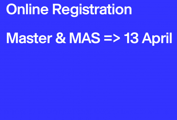 Online registration is now open!   28339