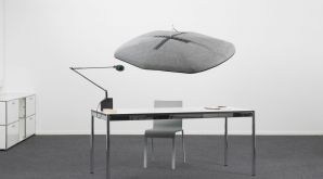Flying V by ECAL/Vincent Tarisien 2160