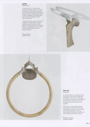 Abitare Article Iceland Whale Bone Project 4138