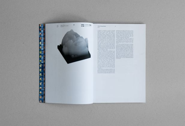 DESIGN GRAPHIQUE, Jeremy Schorderet, Best 2280