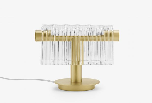 Product design, Lights of Harcourt, Baccarat, Sébastien Cluzel, Ayse Yesim Eröktem 4029