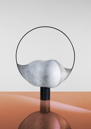 Milano Design Week: ECAL+Foscarini