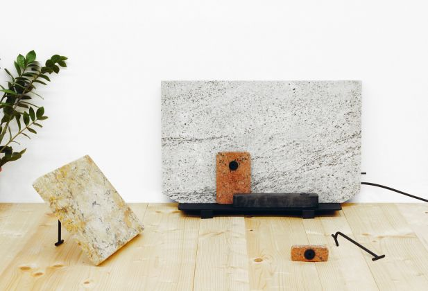 Cold Pot / Stone Place by ECAL/Thibault Faverie 2096