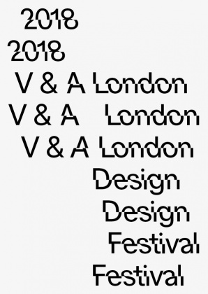 """ECAL Digital Market"" at the London Design Festival