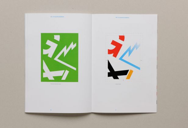GRAPHIC DESIGN, GREEN OIL-X, Mads Freund Brunse 2199